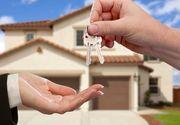 Iata ce trebuie sa stii daca vrei sa-ti cumperi un apartament prin programul Prima Casa in 2018