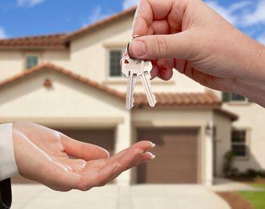 Iata ce trebuie sa stii daca vrei sa-ti cumperi un apartament prin programul Prima Casa...