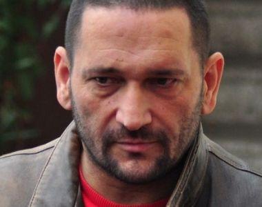 Berbeceanu l-a dat in judecata pe fostul sef al SRI Alba caruia ii cere daune pentru...