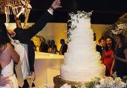 Un barbat din Constanta este casatorit cu trei femei! Procurorii vor sa il arunce in puscarie