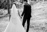 Barbatul surprins de avalansa in Bucegi era un alpinist experimentat si se casatorise de curand