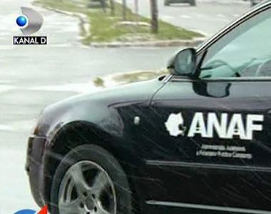 Ce trebuie sa faceti ca sa scapati de executarile silite! ANAF incepe marea vanatoare a...