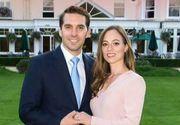 Noi detalii despre nunta regala a Principelui Nicolae cu Ana Maria Binder. Preotul a confirmat ca se vor casatori in Romania