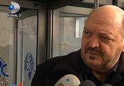 Victor Socaciu, la DIICOT in cazul medicului Mihai Lucan! Ce a declarat dupa audieri despre doctorul care l-a operat