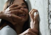 Eleva din Iasi, violata pe drumul catre scoala! Copila e in stare de soc si are nevoie de consiliere psihologica