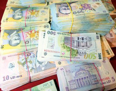 Care sunt investitiile profitabile pe care poti sa le faci in timpul crizei financiare