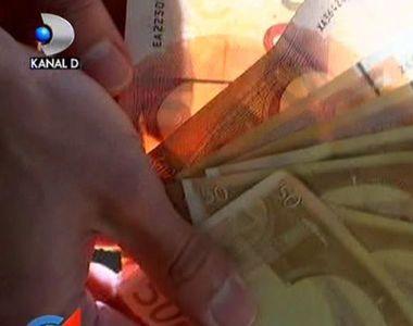 A demisionat premierul, a crescut euro! Moneda europeana a ajuns la cea mai ridicata...