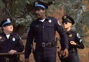 Veste trista pentru cinefili! Regizorul filmului Academia de Politie a incetat din viata!