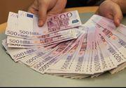 Meseria platita cu 2.500 de euro in Romania, dar la care nu exista candidati - Job-ul poate fi facut practic de oricine - Uite cum il poti obtine
