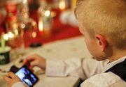 Un copil de doar 10 ani si-a reclamat invatatoarea la politie. Cazul i-a uimit pe oamenii legii – Ce s-a intamplat