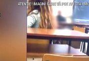 """Reactia incredibila a lui Liviu Pop in cazul profesorului de religie, acuzat de comportament obscen la ore: Se presupune ca se masturba in clasa. Presupunere falsa"""""""