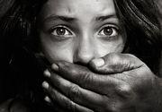 Drama unei fete din Iasi: abuzata sexual timp de doi ani de catre propriul tata!