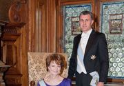Cat costa, de fapt, intretinerea resedintei Casei Regale? Aproape 15.000 euro pe luna mergeau, in 2010, in cheltuielile curente ale Palatului Elisabeta