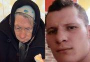 Un tanar de 24 de ani a violat o batrana cu un grav handicap! Rudele femeii au avut un soc cand au ajuns acasa