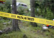 Detalii socante! Asasinii slovaci care au omorat doua persoane au fost prinsi intr-o pensiune din Iasi! Este cutremurator ce au gasiti poltistii romani in camera lor