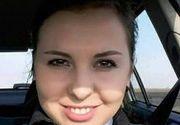 O politista de 30 de ani, mama a doi copii, diagnosticată cu cancer la creier! Apelul disperat facut de un prieten