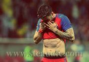 El este fotbalistul din Liga 1 care il umileste pe Mircea Badea in privinta salariului lunar!