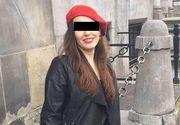 Femeia injunghiata de sot, in gradinita, a murit pe masa de operatie! Nicoleta avea 35 de ani si era mama a doi copii