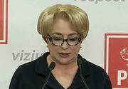 Prima femeie prim-ministru din Romania va conduce un Guvern cu de toate! De la actori, pana la ministri cu probleme penale sau tineri care fac primii pasi in politica