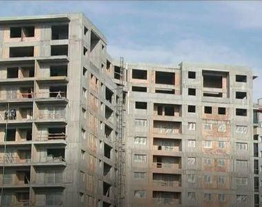 Acestia sunt principalii factori care dicteaza pretul locuintelor!