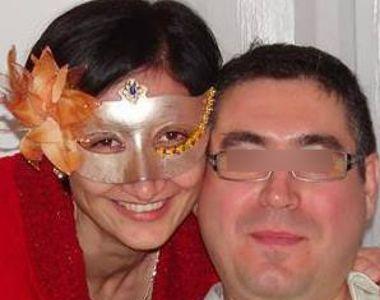 Sotul doctoritei romance care s-a sinucis in 2014 intr-un spital din Franta si-a...