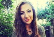 Alexandra Ioana, o tanara de 22 de ani din Iasi, vrea sa traiasca dupa ce o boala cumplita a pus stapanire pe corpul ei - Drama ei e uriasa - Uite cum o poti ajuta sa traiasca