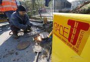 Directorul RADET a demisionat in urma incidentului in care si-au pierdut viata doi muncitori