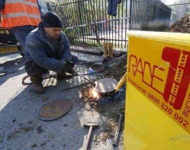 Directorul RADET a demisionat in urma incidentului in care si-au pierdut viata doi...