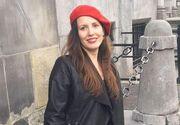 """Prietenele Nicoletei Botan, directoarea de gradinita ucisa de sot, atac la familia ei: """"Oamenii aia sunt autorii morali ai crimei"""""""