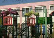 Alarmant! In gradinitele si in scolile din Capitala se poate intra ca-ntr-un sat fara caini. Pedofilii pot intra nestingheriti, fara sa fie opriti de personalul de paza