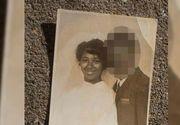 """Cand avea 8 ani, episcopul bisericii a violat-o. A ramas insarcinata si a fost obligata sa se marite cu cel care a batjocorit-o. Povestea dramatica a """"unui copil"""" care a adus pe lume alti 9 copii"""