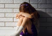 Dambovita: Fata de 13 ani, violata de concubinul mamei, la Dragodana. La Corbii Mari, o fetita de 7 ani a fost agresata sexual de un barbat de 62 de ani