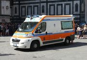 Atac rasist fara precedent in Italia! Un barbat a deschis focul asupra trecatorilor intr-un oras din centrul tarii!