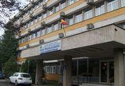 Imagini dramatice din Spitalul Municipal din Barlad! Bolnavii stau cate doi in pat!