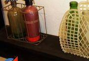 Proiect de lege pentru reciclarea ambalajelor de sticla. Autoritatile se gandesc la reintroducerea sistemului prin care sa refolosim borcanele sau sticlele