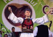 Izgonit de la concertele din Romania, Cristian Pomohaci face senzatie la spectacolele din Republica Moldova! Fostul preot a cantat in cinstea Centenarului Marii Uniri!