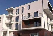 Apartamentele se vand ca painea calda in Timisoara. Cererea e mai mare ca oferta - Cat costa un apartament