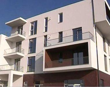 Apartamentele se vand ca painea calda in Timisoara. Cererea e mai mare ca oferta - Cat...