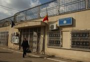 Ancheta la Spitalul Penitenciar Rahova vizand fapte de violenta împotriva detinutilor. Opt angajati au fost retinuti