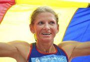 """Doliu in sportul romanesc! O mare campioana este in lacrimi: """"Drum lin in sus spre cer!"""""""