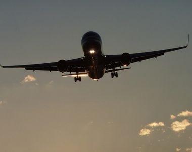 Nereguli grave depistate pe aeroportul Henri Coanda din Otopeni. Toti pasagerii sunt in...