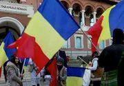 Un alt film cu homosexuali, filmat in Bucuresti, este boicotat de catre activistii crestini! Reactia Bisericii Ortodoxe Romane!
