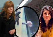 Criminala de la metrou, decizie radicala luata de procurori! Ce se va intampla cu Magdalena Serban la sfarsitul lunii EXCLUSIV