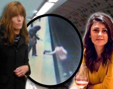 Criminala de la metrou, decizie radicala luata de procurori! Ce se va intampla cu...