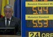 Romania a devenit campioana la scumpiri! Banca Nationala anunta un viitor negru pentru toti romanii!
