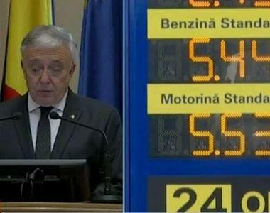 Romania a devenit campioana la scumpiri! Banca Nationala anunta un viitor negru pentru...