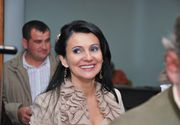 "Sorina Pintea, ministrul Sanatatii: ""Am avut o mare tragedie"""