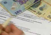 Revolutia fiscala loveste din nou! Ce se va intampla cu ONG-urile din Romania