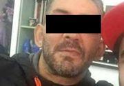"""O mama din Bucuresti trage un semnal de alarma: """"Atentie la acest individ! Fura copii din mall!"""""""