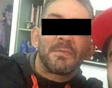"""O mama din Bucuresti trage un semnal de alarma: """"Atentie la acest individ! Fura..."""